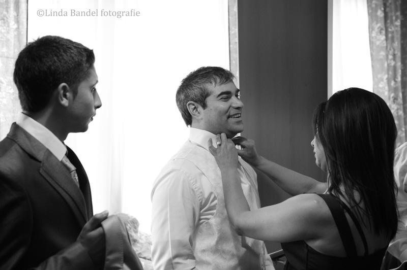 bruidegom-trouwen-pak