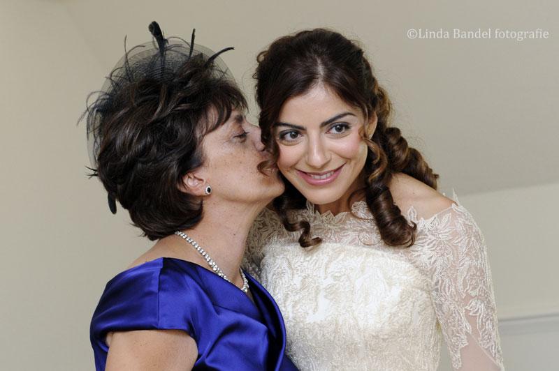 moeder-bruid