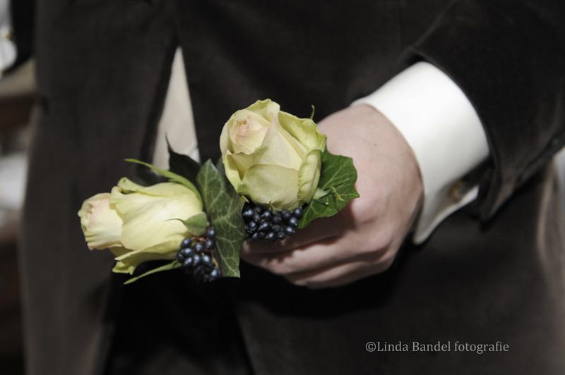 corsages-huwelijk