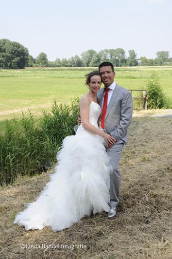 bruidspaar-fotosessie