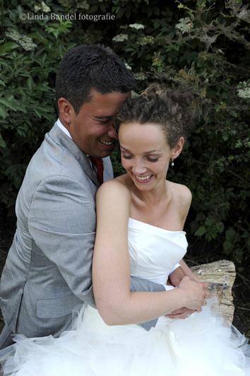 -fotoshoot-bruidspaar