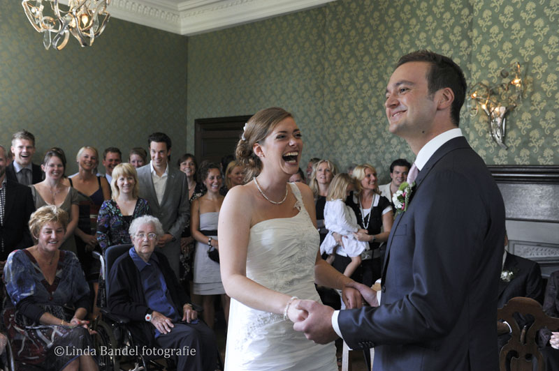 trouwen-Voorlinden-Wassenaar