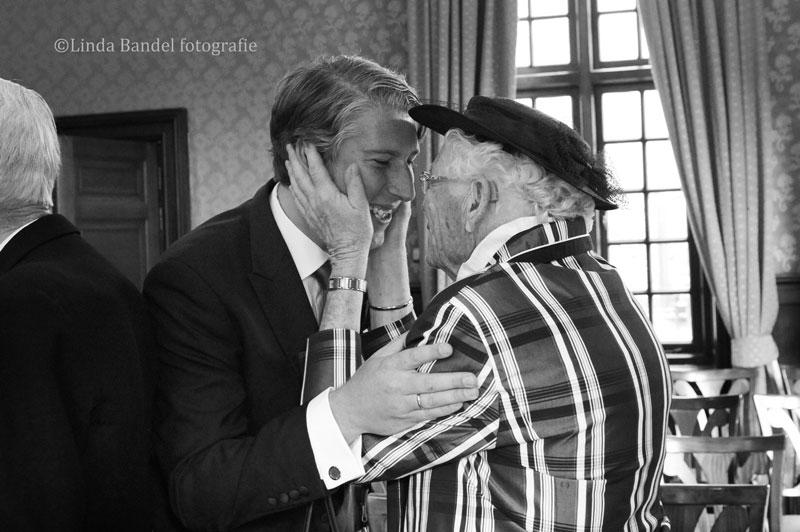 Linda-Bandel-trouwreportage-Den-Haag
