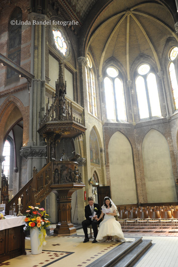 trouwen-kerk