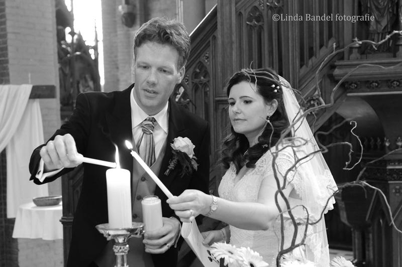 kerkelijk-huwelijk