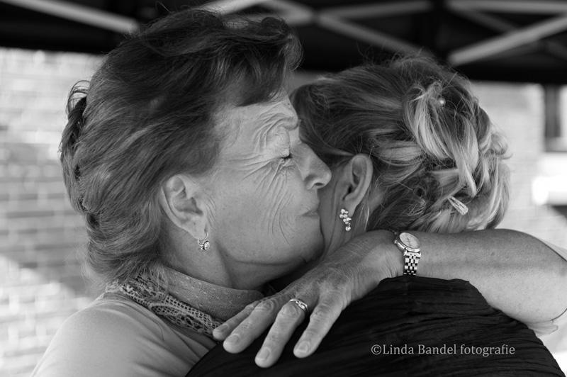 Linda-Bandel-fotografie-bruidsfotograaf-Den-Haag