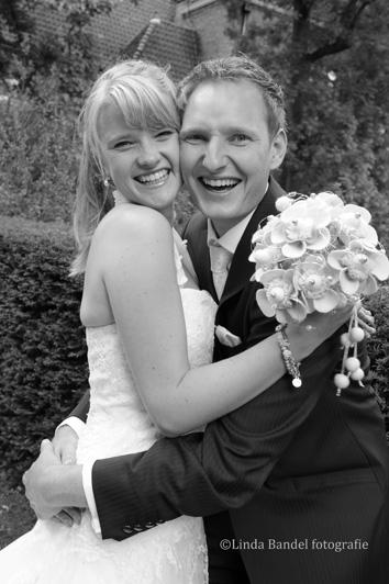 bruidsreportage-fotosessie