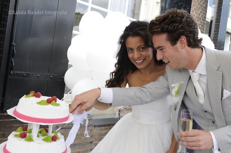 buitenplaats-Amerongen-trouwfotograaf