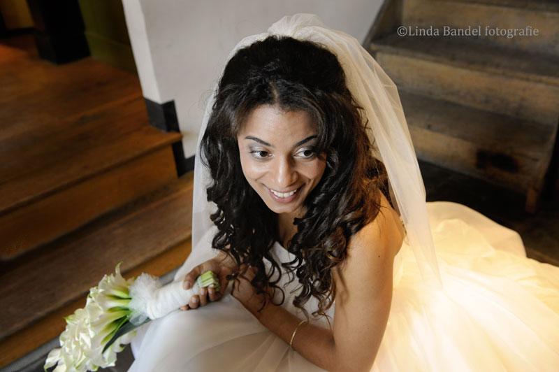bruid-boeket