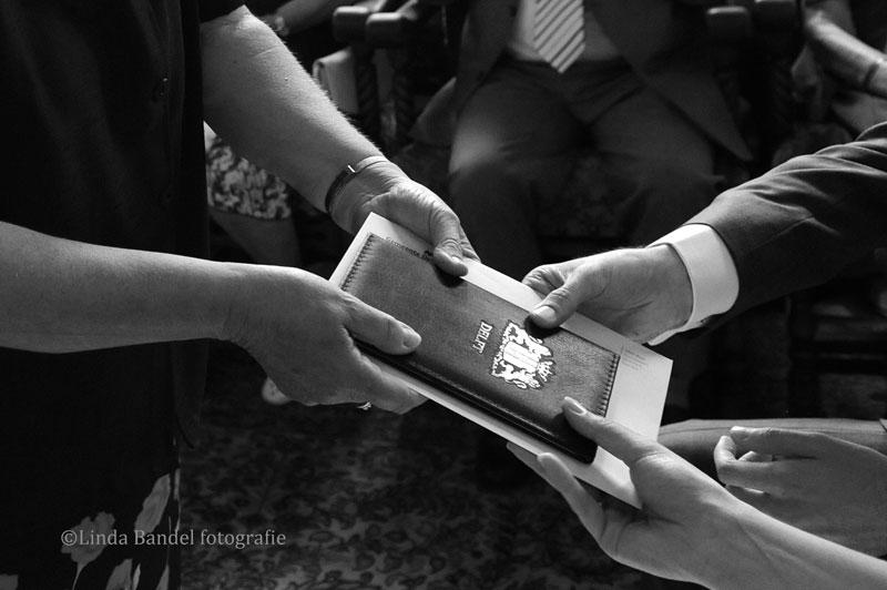 bruidsreportage-trouwreportage-Den-Haag-Rotterdam_utrecht