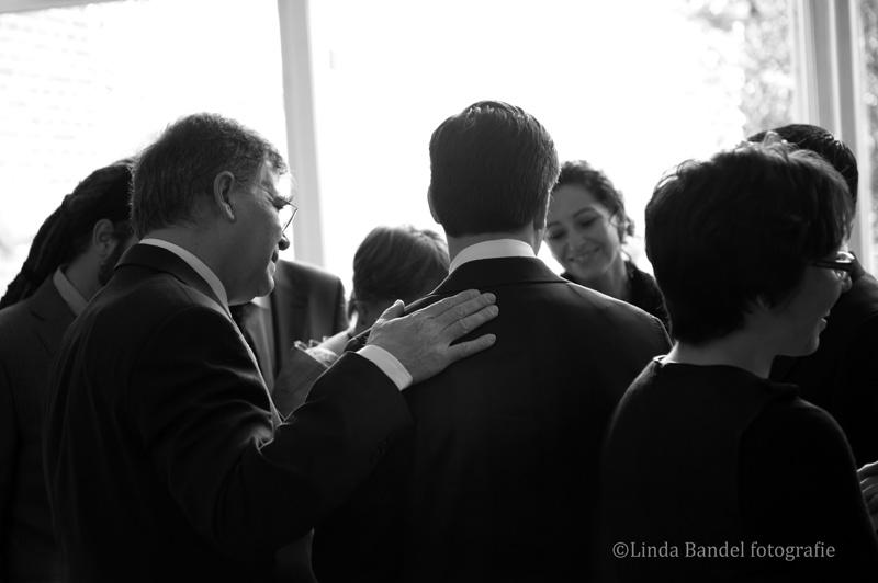 journalistieke-trouwreportage