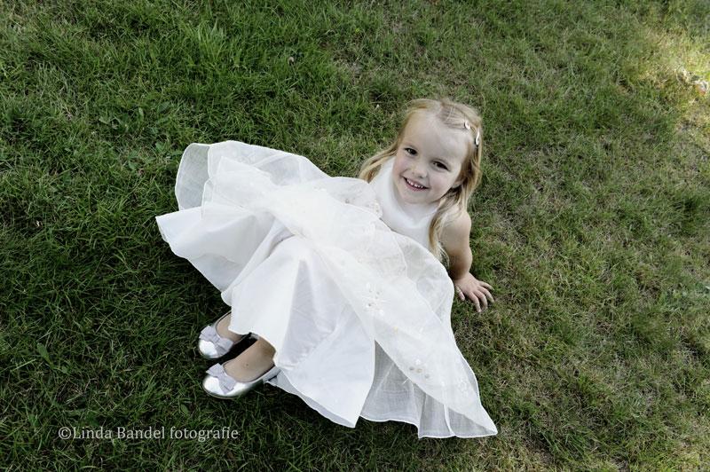 bruidsreportage-trouwreportage-trouwfotograaf