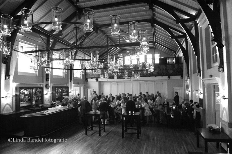 De-lindenhof-Delft-trouwen-feest