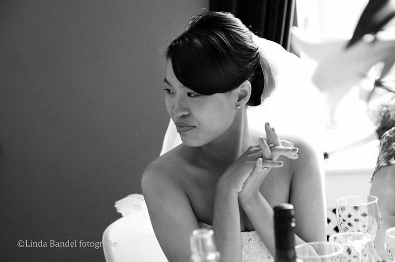 bruidsfotograaf-trouwfotografie-Den-Haag