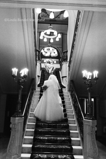 trouwreportage-trouwen-Hotel-des-Indes