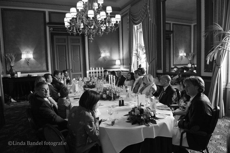 bruidsfotograaf-Den-Haag-hotel-des-Indes