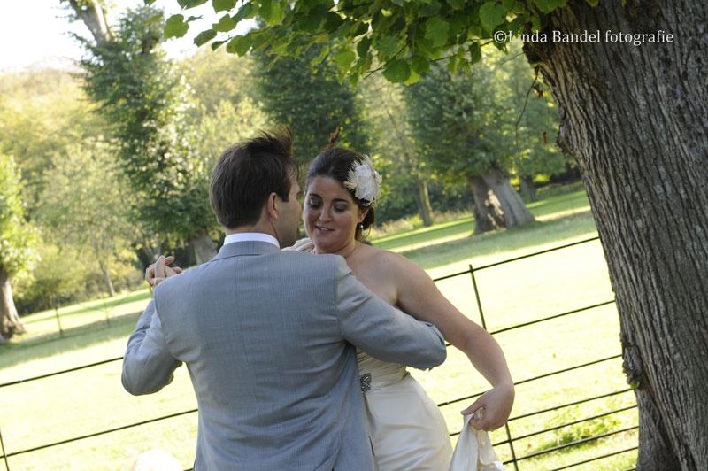 orangerie-elswout-trouwen