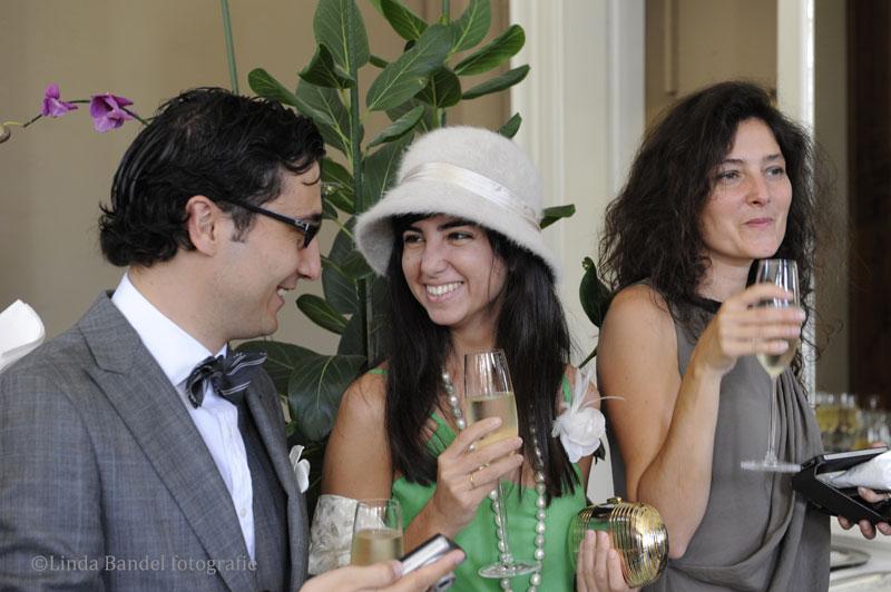 feest-trouwen-champagne