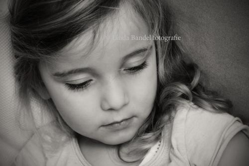 baby-kinderfotografie