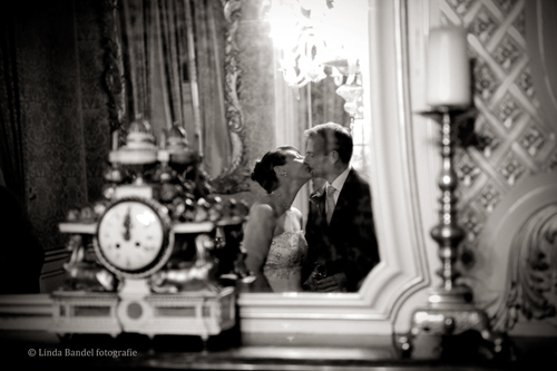 bruidsfotograaf-bruidsfotografie-den-haag-trouwfotograaf-wedding-photograpy-trouwreportage
